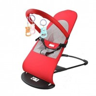 Baby Bouncer Rocking Chair