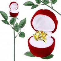 Rose Ring Box 5050