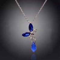 Jewelry Necklace 5054