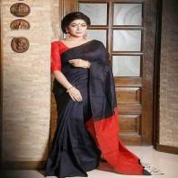 Tangail Silk Saree 1044