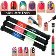 Nail Art Pen NL20