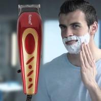 KEMEI Electric Shaving Machine -1224