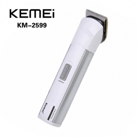 KEMEI Rechargeable Electric Trimmer -1238