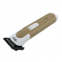 Nova Professional Hair Trimmer-NHC6013-1250