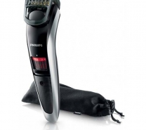 Philips 3000 series shaver & Trimmer-1253