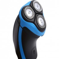 Philips AquaTouch Shaver For Men-1254