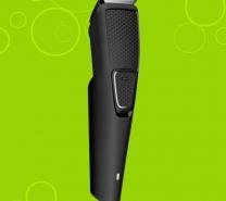 Philips beard Shaver & trimmer-1255