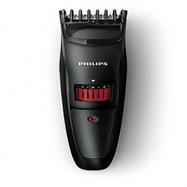 Philips Beard Trimmer & Shaver-1256