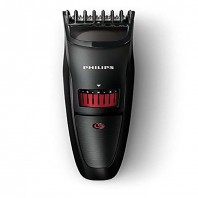 Philips Beard Trimmer & Shaver-1256