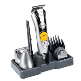 7 in One Trimmer -104