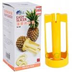 Magic Fruit Pineapple Corer Slicer Cutter Peeler - 874