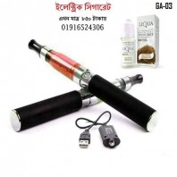 Kotha Business Point CE4 Electric Cigarette with Liquid GA-03