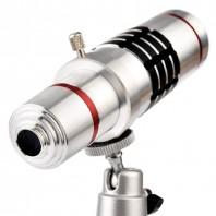 12x Zoom HD Mobile Kit Lenses-2003