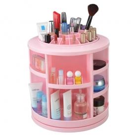 High quality exclusive cosmetics box