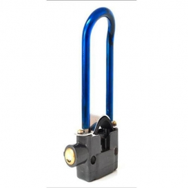 Imam Cycle Store Bike Security Alarm Lock307