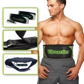 Vibroaction Belt 4002