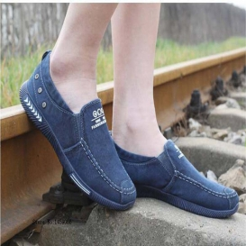 China Footwear - 921