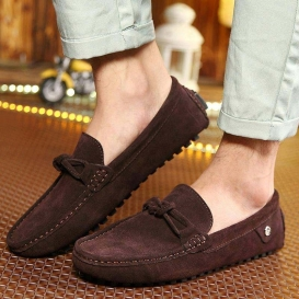 China Footwear 904