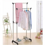 2 lair Clothing Rack (Heavy)
