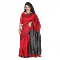 Tangail Silk Saree 2040