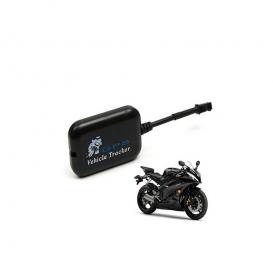 GPS vahical traker-2084