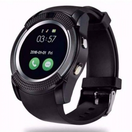 LEMFO V8 smart mobile watch-sim supported-2087