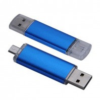 OTG pendrive 32GB-2093