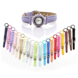 21 in 1 Ladies Matching watch - 3070
