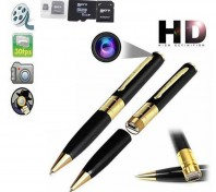 Spy vedeo pen-32gb-2112