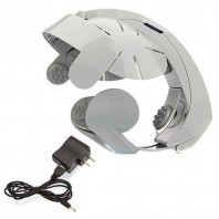 Electric Head Massager450