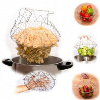 === Magic Chef Basket ===32