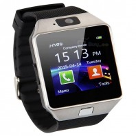 SMART WATCH DZ 09w25