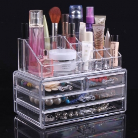 High quality exclusive cosmetics box 097