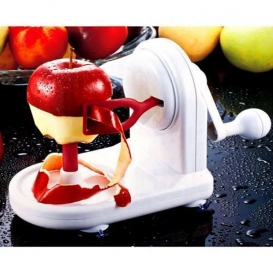 Apple Cutter Exclusive583