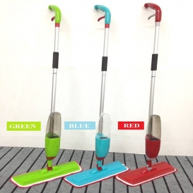 Healthy Easy Spray Mop428