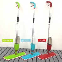 Healthy Easy Spray Mop428