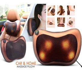 Massage Pillow780