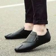 China Footwear # 917