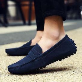 China Footwear 906