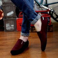 China Footwear -912