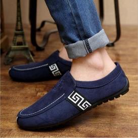 China Footwear 918