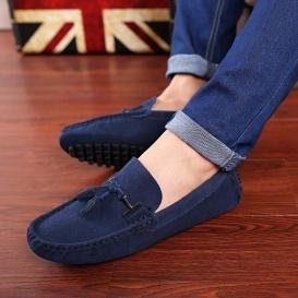 China Footwear 902