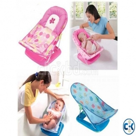 Supper Baby Chair