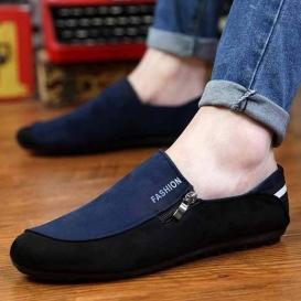 China Footwear 915