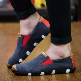 China Footwear 913