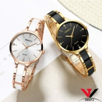 Relogio Feminino NIBOSI Women Watches Waterproof Top Brand Luxury Watch Women-3368