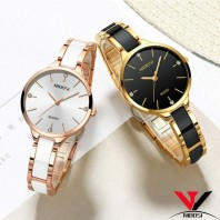 Relogio Feminino NIBOSI Women Watches Waterproof Top Brand Luxury Watch Women-3374