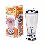 Skinny moo self ctarring mug-2500