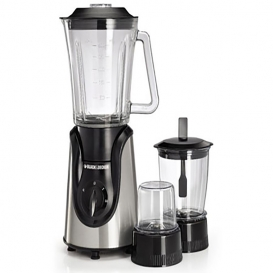 3 in 1 Grinder and blender-2501
