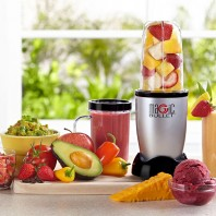 Best Quality Magic bullet blender kt166a-2508